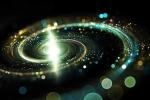 Ấn tượng khoảnh khắc thiên hà SPT 0346-52 bùng nổ để tiến hóa