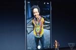 iPhone-7-39
