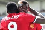 Jose Mourinho ngợi khen MU: Hãy để những chiến mã được tự do