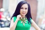 'Nhẵn mặt' trên ghế nóng, Việt Hương vẫn tiếp tục làm giám khảo 'Người nghệ sỹ đa tài'