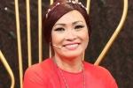 Phương Thanh mời diễn viên múa của 'Ngôi sao phương Nam' tham gia đêm nhạc riêng