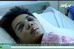 Xe Camry đâm chết 3 học sinh ở Bắc Ninh: Nạn nhân thoát chết chưa hết bàng hoàng