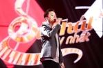 Video: Hit mới của Phan Mạnh Quỳnh khuấy đảo Sing My Song