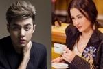Đông Nhi, Noo Phước Thịnh lọt top 3 tại giải thưởng của tạp chí Elle