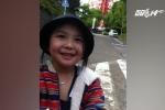 Video: Toàn cảnh vụ bé gái người Việt chết sau khi mất tích bí ẩn ở Nhật Bản