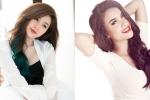 Bảo Thy, Yến Trang và những chuyện chưa kể tại Remix new generation