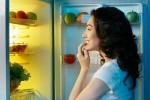Điểm danh những loại trái cây nên tránh ăn vào buổi tối