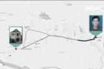 Thảm sát 4 bà cháu ở Quảng Ninh: Nghi can Dũng có đồng phạm không?
