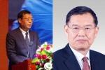 Chi tiết vụ quan chức Sở nhà đất bắn Bí thư và Chủ tịch thành phố Phàn Chi Hoa