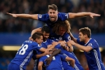 Gary-Cahill-Chelsea-Under-Antonio-Conte-Under-Jose-Mourinho