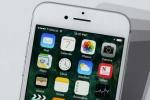 Bao giờ iPhone 7 chính hãng bắt đầu được giao tại Việt Nam?