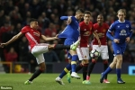 Link xem trực tiếp MU vs Everton vòng 31 giải Ngoại hạng Anh