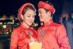 Chuyện tình ngọt ngào, lãng mạn như phim của cặp đôi chụp ảnh cưới ở 4 nước