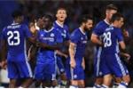 Thắng đậm Arsenal, Chelsea có phải đội bóng hoàn hảo?