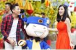 Vừa ra mắt, MV mới của Đông Nhi - Issac đã 'cán mốc' triệu view