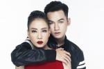 Cô trò Thu Minh sẽ mang gì lên sân khấu Chung kết 'Giọng hát Việt 2017'?