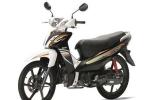 'Săn' xe máy giá rẻ, dưới 15 triệu đồng