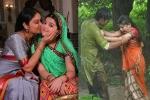 Phần cuối 'Cô dâu 8 tuổi': Anandi bị bắn chết bằng phát súng chí mạng?