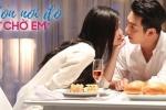 Đúng như dự đoán, fan phát 'sốt' với ca khúc ballad mới của Đông Nhi