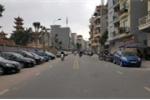 Tuyến phố mới Nam Đồng: Phố chưa thông, giá nhà đất tăng 'vũ bão'