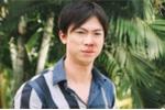 Chàng ca sĩ từng phải nấu ăn, rửa bát cho gia đình Quang Hà bén duyên điện ảnh