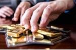 Giá vàng vẫn được kỳ vọng tăng tới 42 triệu đồng/lượng