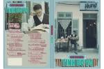 HINH ANH ALBUM TINH BO VO (1) 9