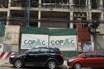 COPAC vẫn chậm giao nhà, lờ bồi thường, 'né' báo chí