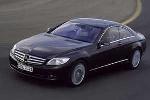 Giảm giá tới 1,35 tỷ đồng, xe sang Mercedes gây sốc