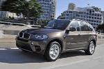 """Xế tiền tỷ của Mercedes và BMW 'rủ nhau"""" dính lỗi"""