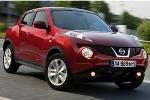 Nissan VN ra thêm 2 xe mới giá vẫn trên trời?