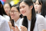 Khoảnh khắc đẹp nhất teen Việt Đức trong lễ bế giảng