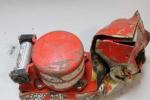 Thảm họa Germanwings: Tìm thấy hộp đen thứ 2
