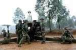 Pháo binh Việt Nam sắp có thêm khí tài trinh sát mới