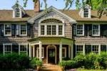 Khung cảnh mê hoặc của ngôi nhà đắt nhất nước Mỹ