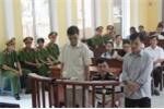Án oan, dùng nhục hình ở Sóc Trăng: Các bị cáo lãnh hơn 4 năm tù