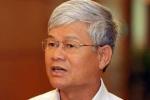 Cô giáo chê Chủ tịch tỉnh trên facebook: 'Nếu là lãnh đạo tôi sẽ bình luận lại'