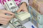 Ngân hàng Nhà nước Việt Nam 'đấu trí' FED: Tỷ giá có hạ 'sốt'?