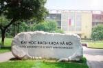 Giảng viên tố bị trù dập, lãnh đạo ĐH Bách khoa Hà Nội phản hồi