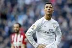 Ronaldo: Ai cũng giỏi như tôi thì Real Madrid đã vô địch