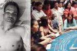 'Quý bà' Việt sang Campuchia đánh bạc bị giam lỏng, chứng kiến cảnh hiếp dâm, đánh đập