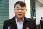 Quan chức Quốc hội: 'Khốn khổ cho Việt Nam là thủ tục hành chính nặng nề quá'