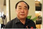 Đại biểu phát ngôn chấn động về thực phẩm bẩn: 'Người Việt đang tự đầu độc nhau'