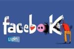 Lật mặt những vụ 'nói điêu' trên Facebook
