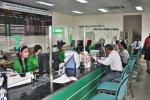 Thanh tra Vietcombank trong 60 ngày, có bất thường không?