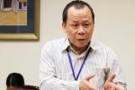 GS đầu ngành ngôn ngữ học: 'Khuyến khích tác giả nghiên cứu Hành vi nịnh trong tiếng Việt in sách'