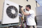 Những sai lầm khi dùng điều hòa khiến tiền điện tăng vọt