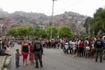 Kinh tế Venezuela lao dốc: Coca-Cola đóng cửa nhà máy