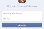 Chiêu lừa giả Facebook mới người dùng Việt cần biết