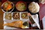 Bật mí chế độ dinh dưỡng giúp tăng chiều cao của người Nhật
